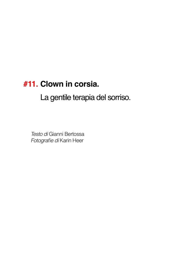 http://www.gentlebooklets.com/wp-content/uploads/2015/03/11_clown-3-658x1024.jpeg