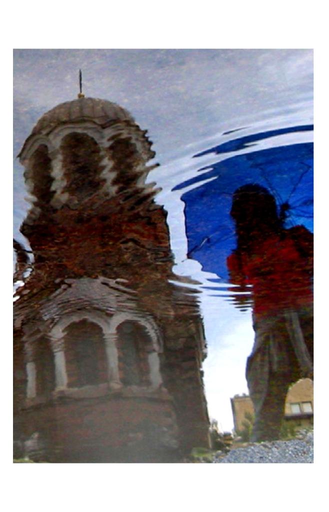 http://www.gentlebooklets.com/wp-content/uploads/2015/03/4_Tenetevi_pronti-15-658x1024.jpeg