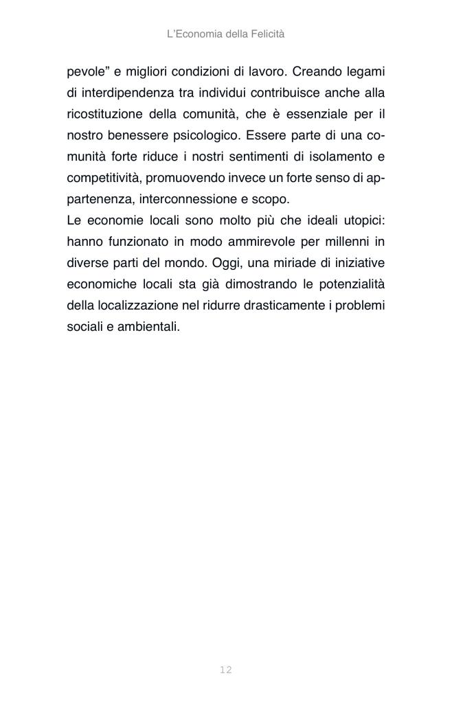 http://www.gentlebooklets.com/wp-content/uploads/2015/03/6_economia_felicita-12-658x1024.jpeg