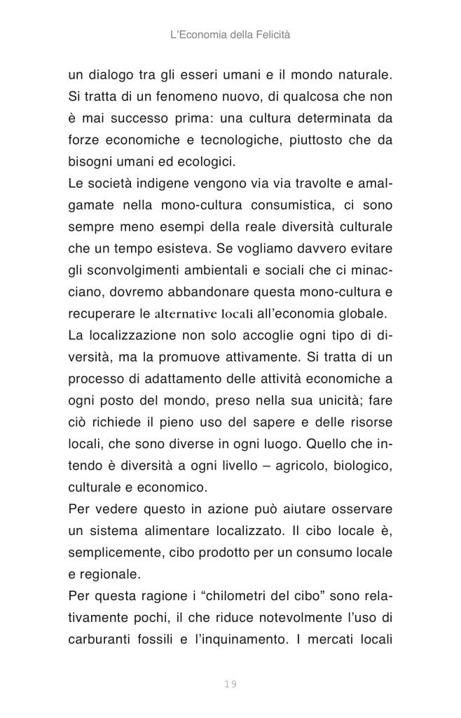 http://www.gentlebooklets.com/wp-content/uploads/2015/03/6_economia_felicita-19-658x1024.jpeg