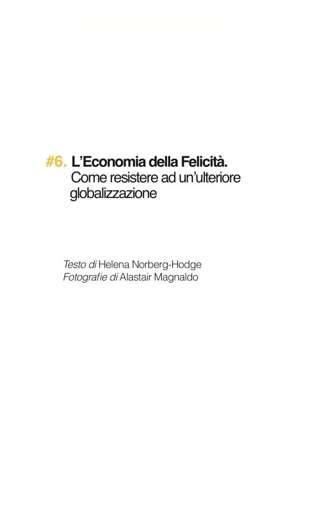 http://www.gentlebooklets.com/wp-content/uploads/2015/03/6_economia_felicita-3-658x1024.jpeg