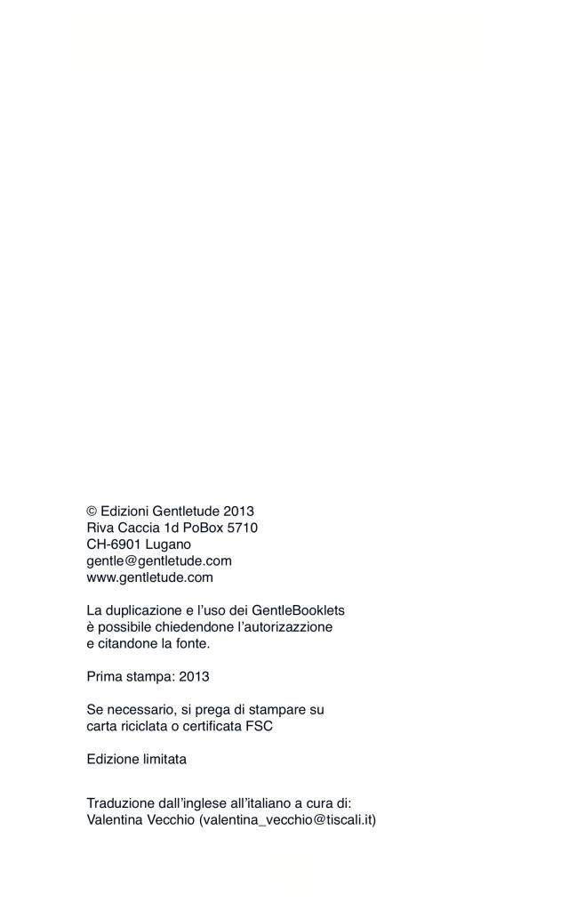http://www.gentlebooklets.com/wp-content/uploads/2015/03/6_economia_felicita-4-658x1024.jpeg
