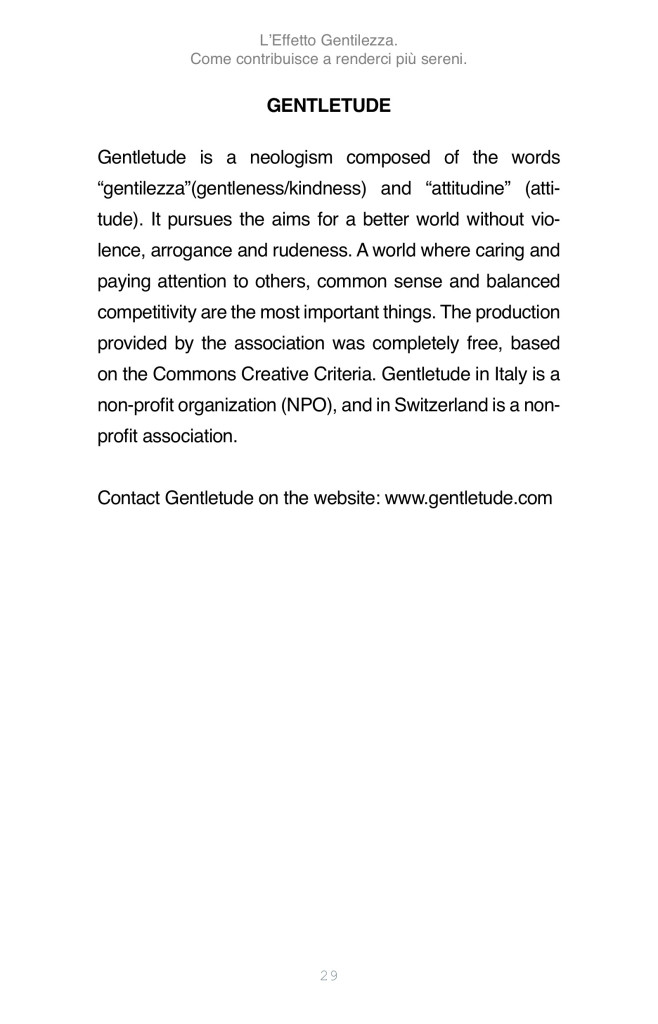 http://www.gentlebooklets.com/wp-content/uploads/2015/03/8_effetto_gentilezza-29-658x1024.jpeg