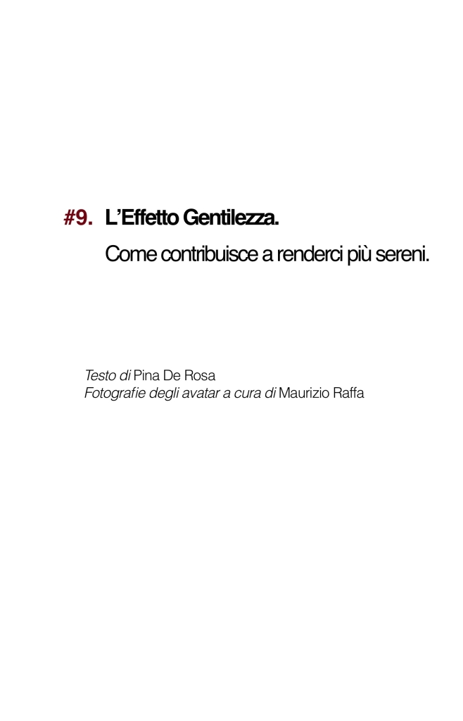 http://www.gentlebooklets.com/wp-content/uploads/2015/03/8_effetto_gentilezza-3-658x1024.jpeg