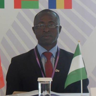 Oke-Stephen-Iruobe-autore
