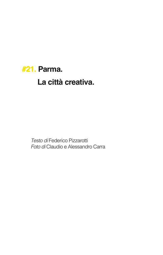http://www.gentlebooklets.com/wp-content/uploads/2017/06/pizzarotti_carra_003.jpg