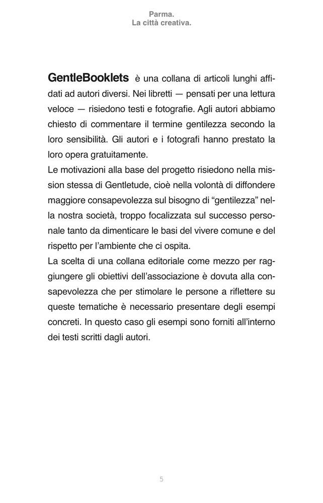http://www.gentlebooklets.com/wp-content/uploads/2017/06/pizzarotti_carra_005.jpg