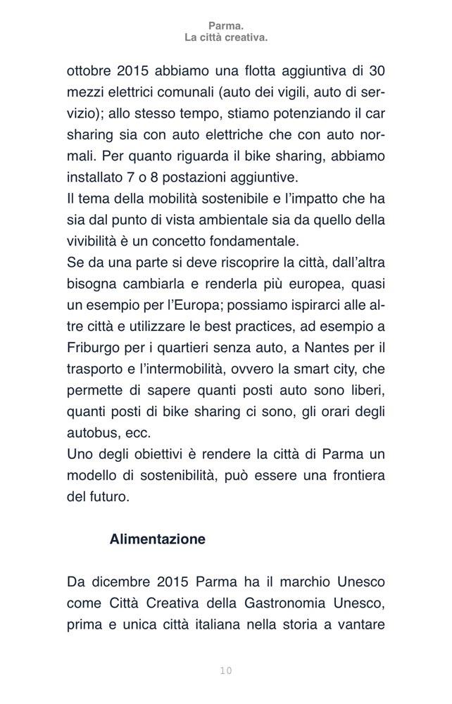 http://www.gentlebooklets.com/wp-content/uploads/2017/06/pizzarotti_carra_010.jpg