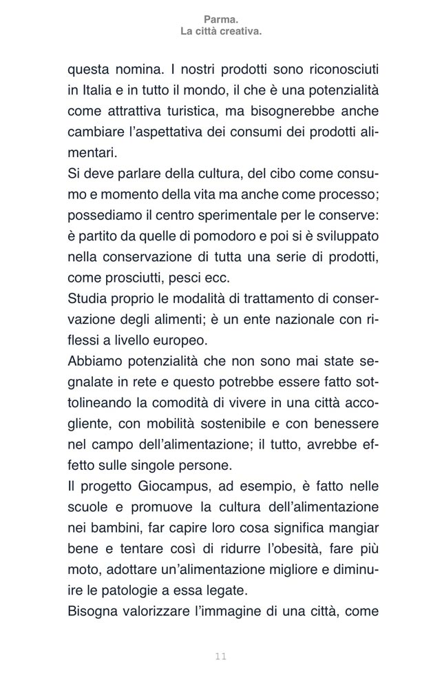 http://www.gentlebooklets.com/wp-content/uploads/2017/06/pizzarotti_carra_011.jpg