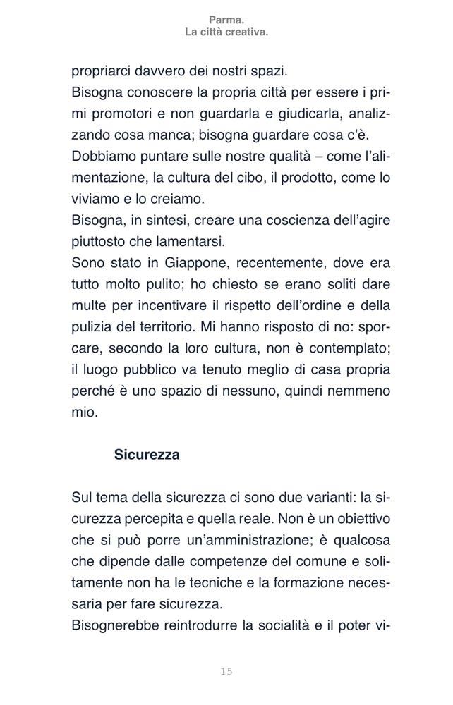 http://www.gentlebooklets.com/wp-content/uploads/2017/06/pizzarotti_carra_015.jpg