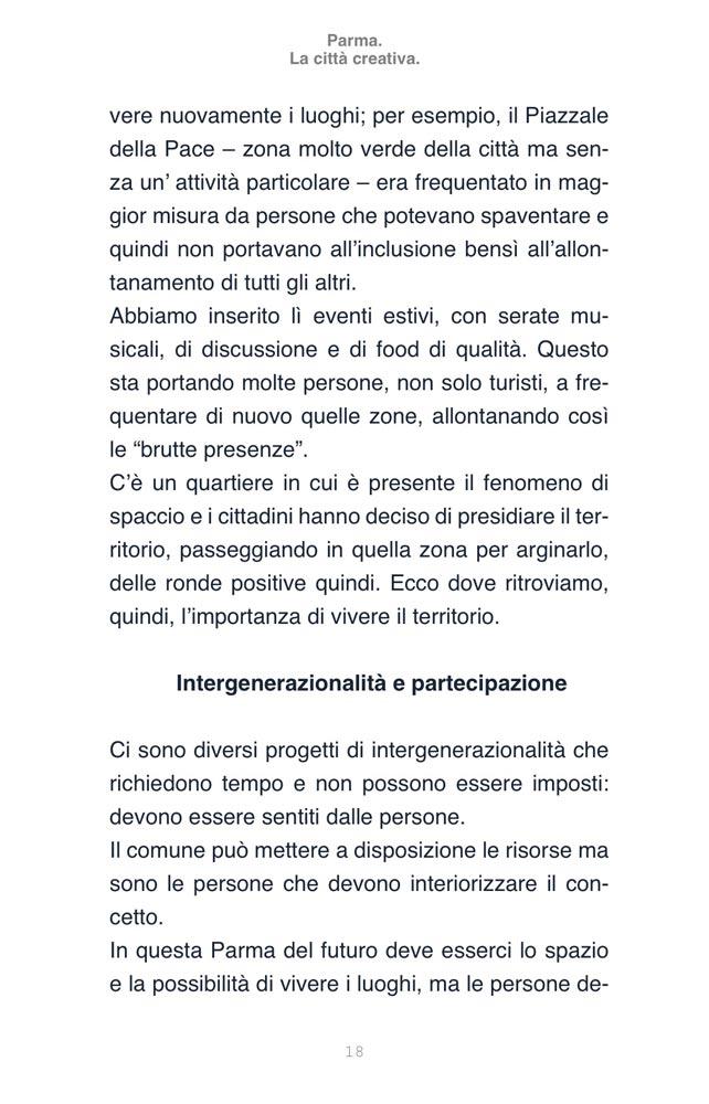 http://www.gentlebooklets.com/wp-content/uploads/2017/06/pizzarotti_carra_018.jpg