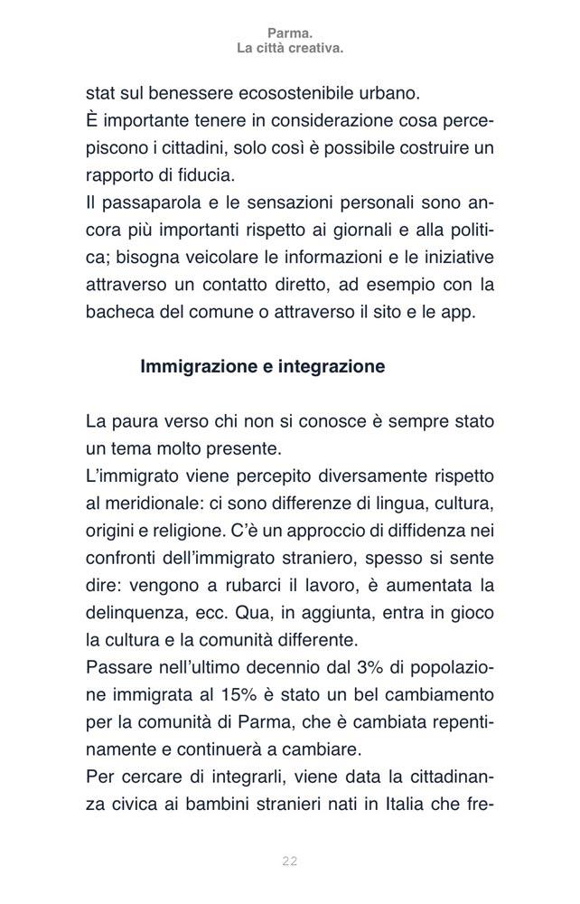http://www.gentlebooklets.com/wp-content/uploads/2017/06/pizzarotti_carra_022.jpg