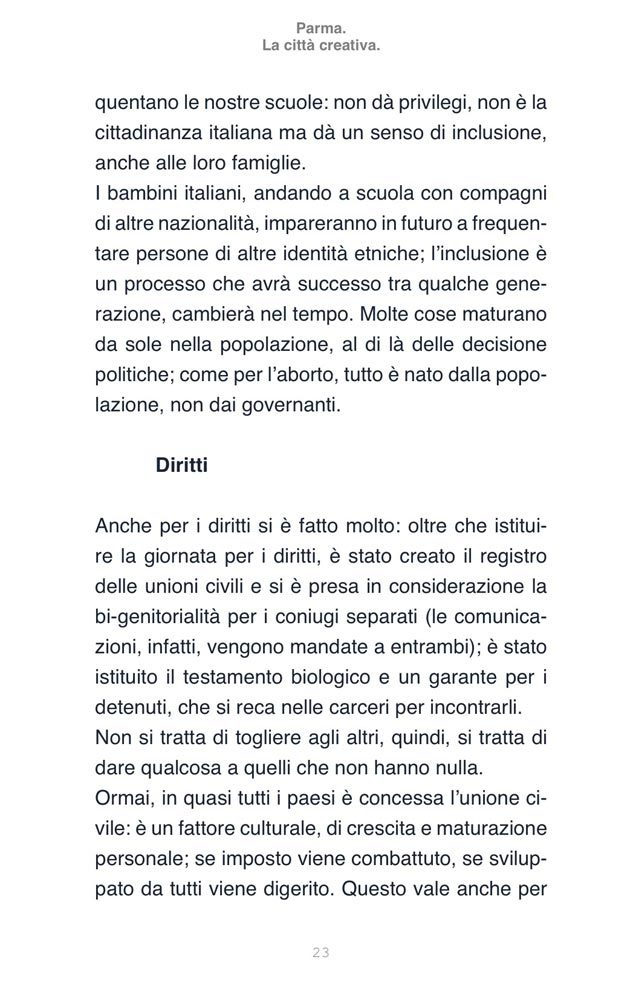 http://www.gentlebooklets.com/wp-content/uploads/2017/06/pizzarotti_carra_023.jpg