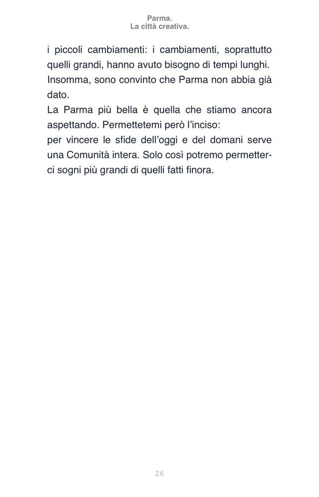 http://www.gentlebooklets.com/wp-content/uploads/2017/06/pizzarotti_carra_026.jpg