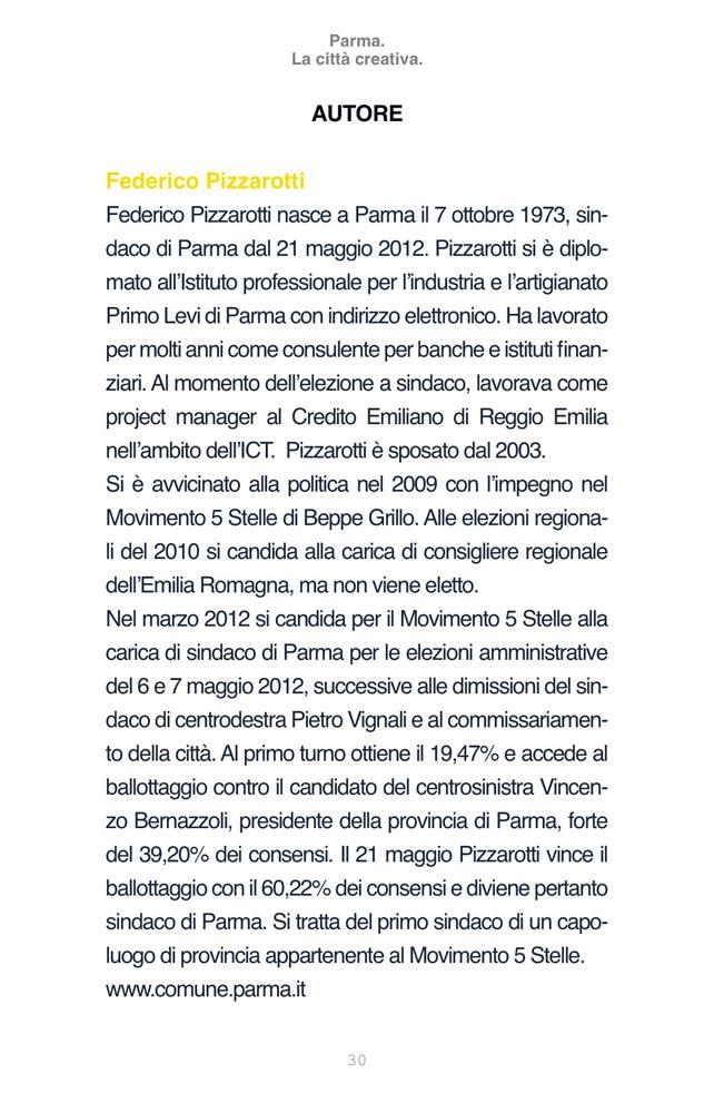 http://www.gentlebooklets.com/wp-content/uploads/2017/06/pizzarotti_carra_030.jpg