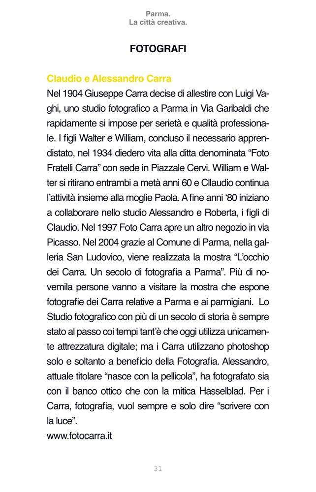 http://www.gentlebooklets.com/wp-content/uploads/2017/06/pizzarotti_carra_031.jpg