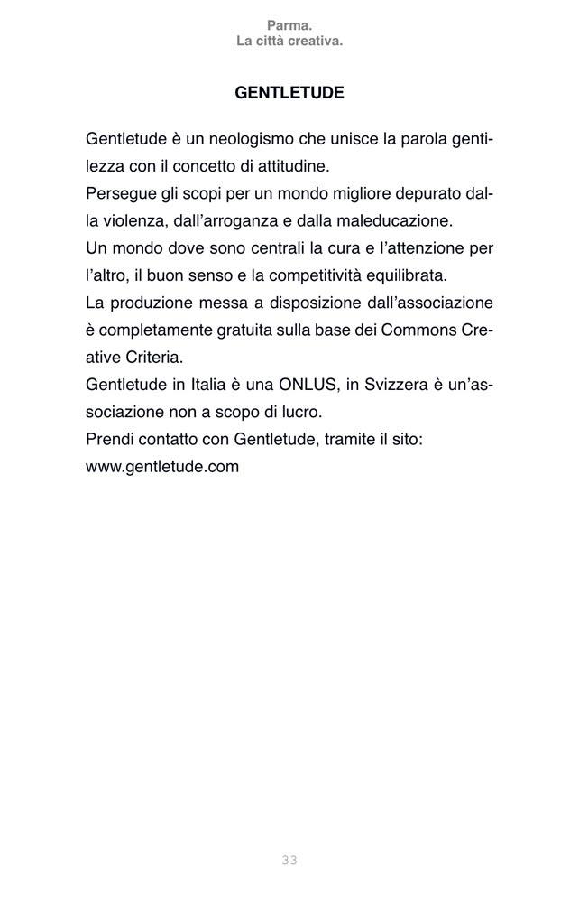 http://www.gentlebooklets.com/wp-content/uploads/2017/06/pizzarotti_carra_033.jpg