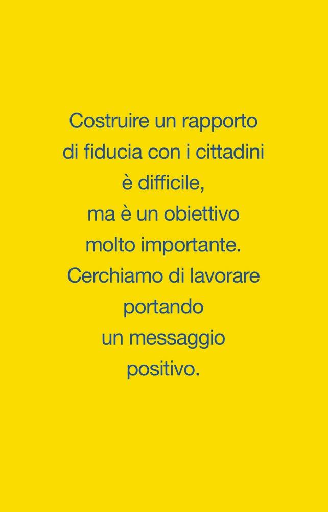 http://www.gentlebooklets.com/wp-content/uploads/2017/06/pizzarotti_carra_034.jpg