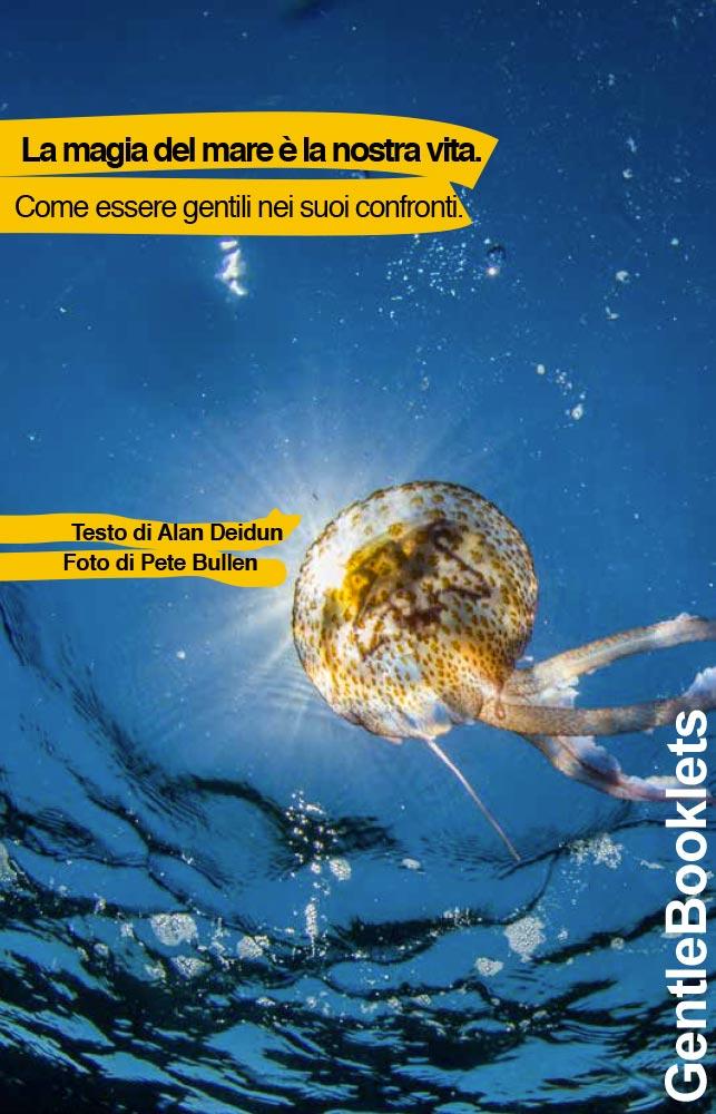 cover-ita-Deidun