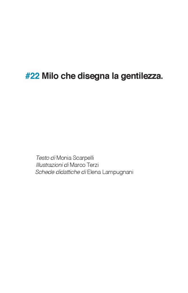 http://www.gentlebooklets.com/wp-content/uploads/2018/10/Milo_pagine-singole_Pagina_03-658x1024.jpg