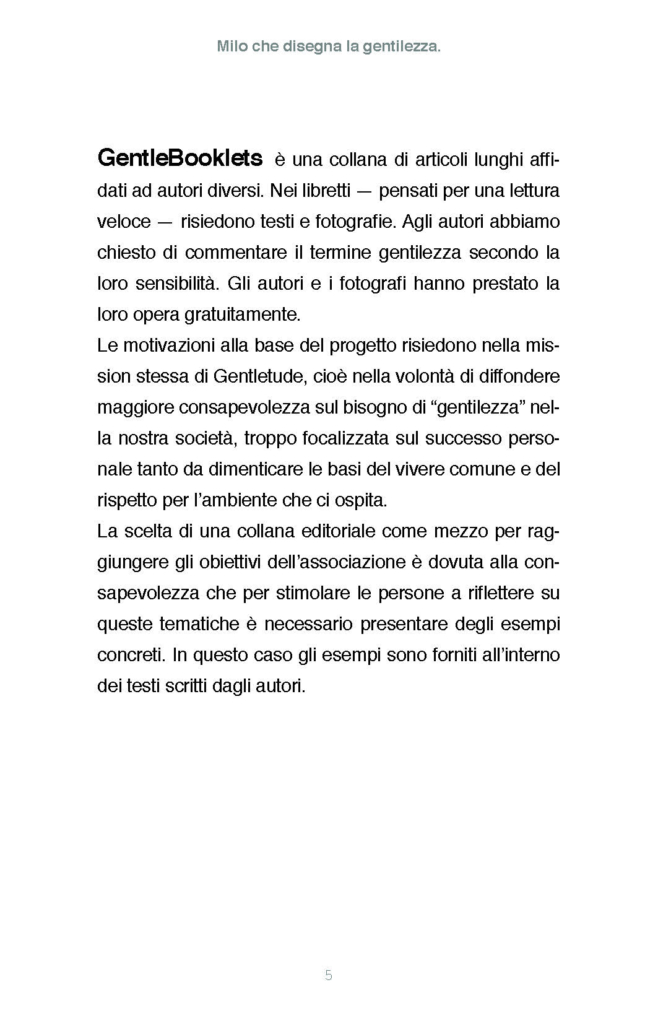 http://www.gentlebooklets.com/wp-content/uploads/2018/10/Milo_pagine-singole_Pagina_05-658x1024.jpg