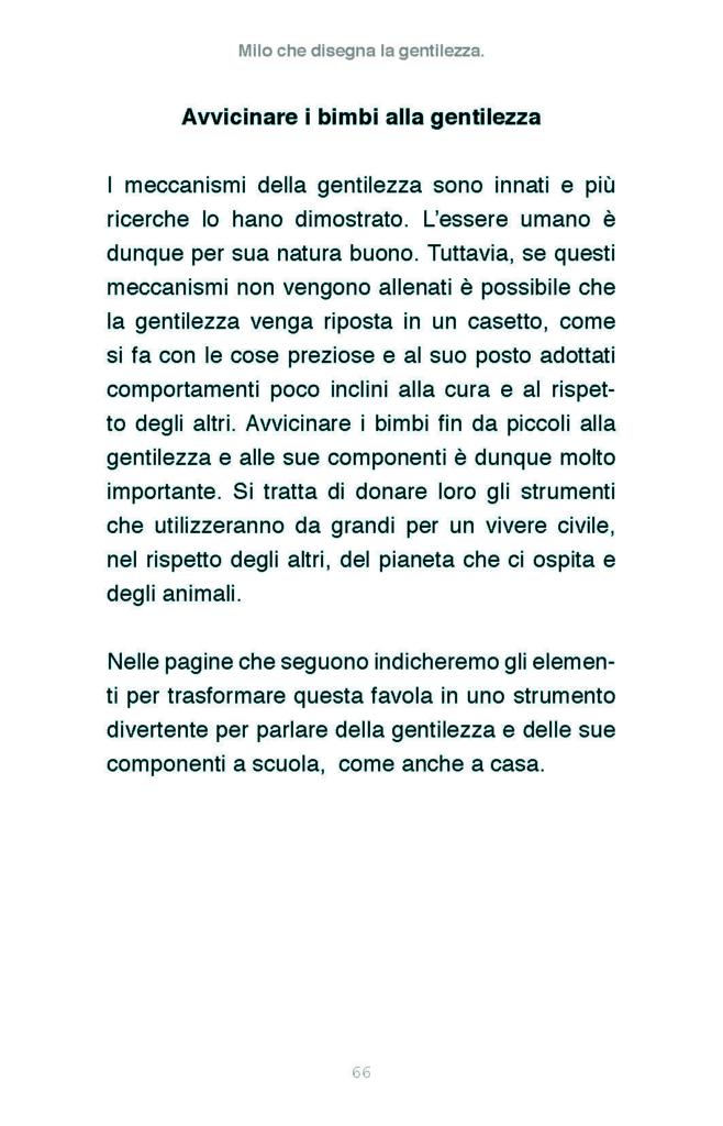 http://www.gentlebooklets.com/wp-content/uploads/2018/10/Milo_pagine-singole_Pagina_66-658x1024.jpg