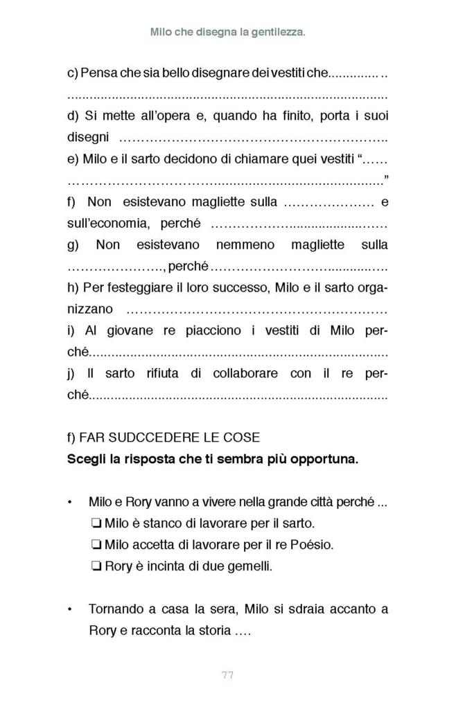 http://www.gentlebooklets.com/wp-content/uploads/2018/10/Milo_pagine-singole_Pagina_77-658x1024.jpg