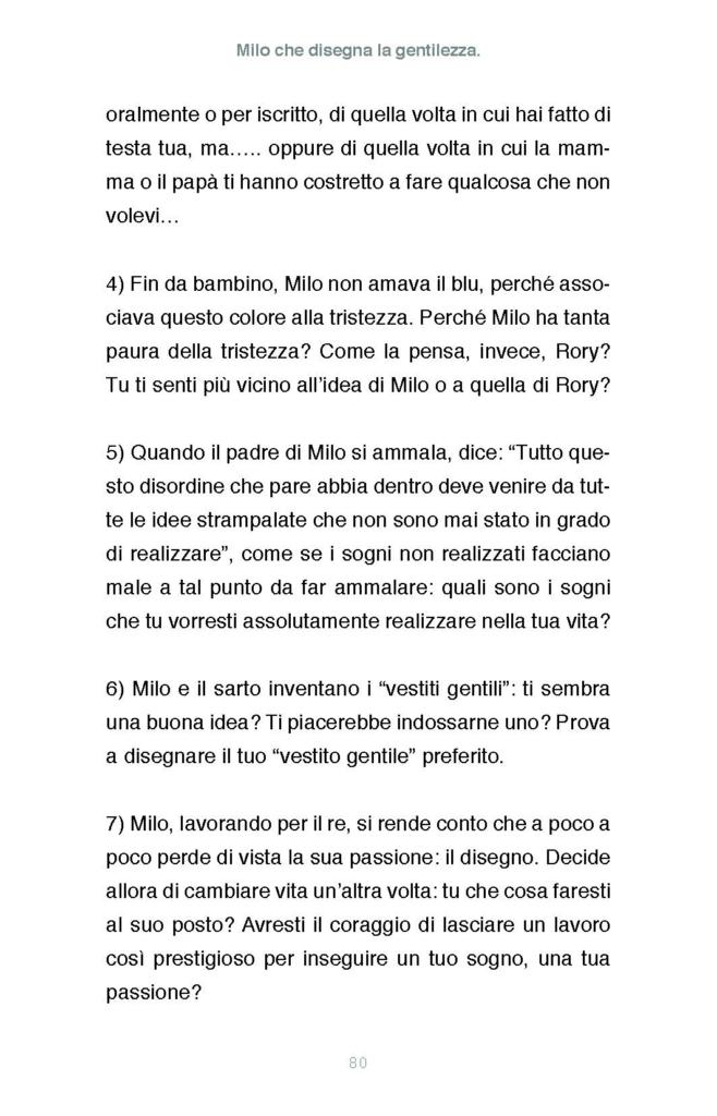 http://www.gentlebooklets.com/wp-content/uploads/2018/10/Milo_pagine-singole_Pagina_80-658x1024.jpg