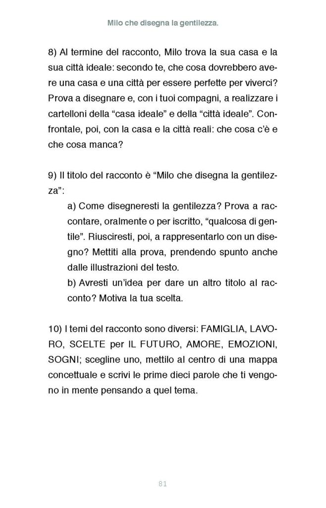 http://www.gentlebooklets.com/wp-content/uploads/2018/10/Milo_pagine-singole_Pagina_81-658x1024.jpg