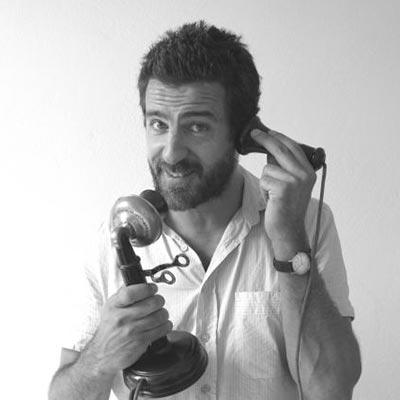 Massimo-Temporelli