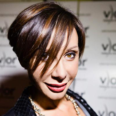 Valeria-Orlando