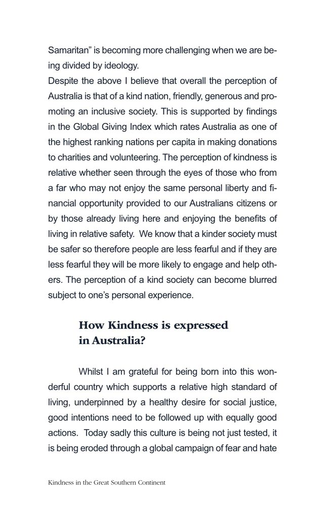 https://www.gentlebooklets.com/eng/wp-content/uploads/sites/2/2017/02/australia-10.jpg