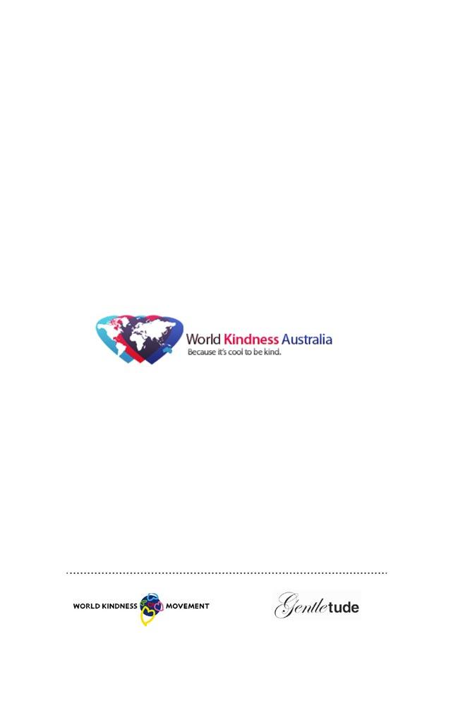 https://www.gentlebooklets.com/eng/wp-content/uploads/sites/2/2017/02/australia-2.jpg