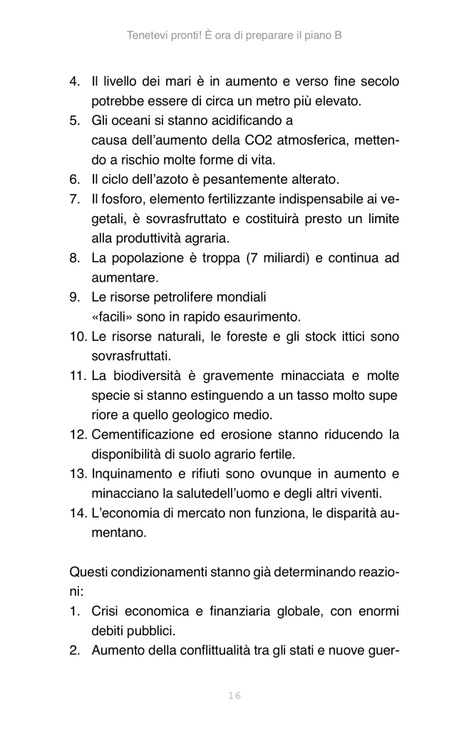 https://www.gentlebooklets.com/wp-content/uploads/2015/03/4_Tenetevi_pronti-16-658x1024.jpeg