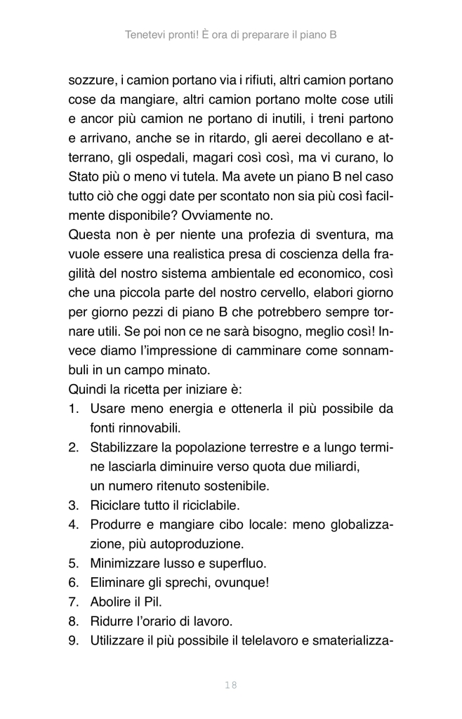 https://www.gentlebooklets.com/wp-content/uploads/2015/03/4_Tenetevi_pronti-18-658x1024.jpeg
