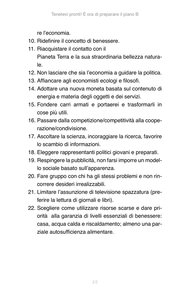 https://www.gentlebooklets.com/wp-content/uploads/2015/03/4_Tenetevi_pronti-20-658x1024.jpeg