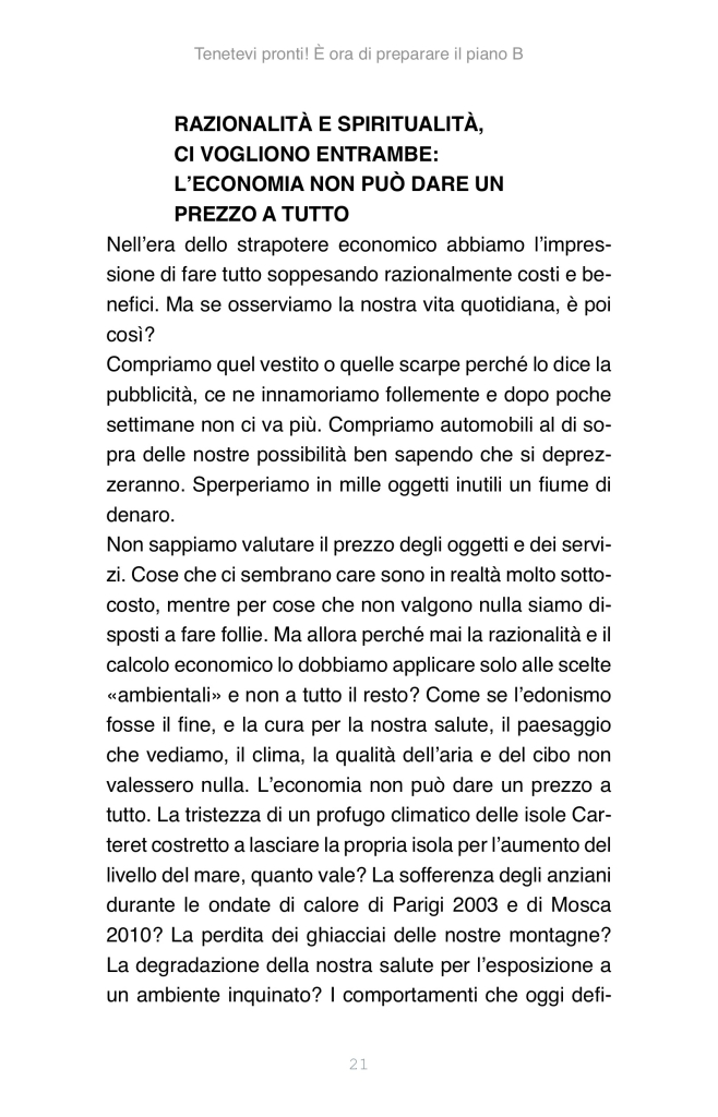 https://www.gentlebooklets.com/wp-content/uploads/2015/03/4_Tenetevi_pronti-21-658x1024.jpeg