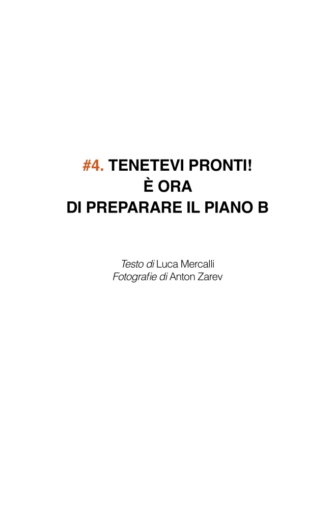 https://www.gentlebooklets.com/wp-content/uploads/2015/03/4_Tenetevi_pronti-3-658x1024.jpeg