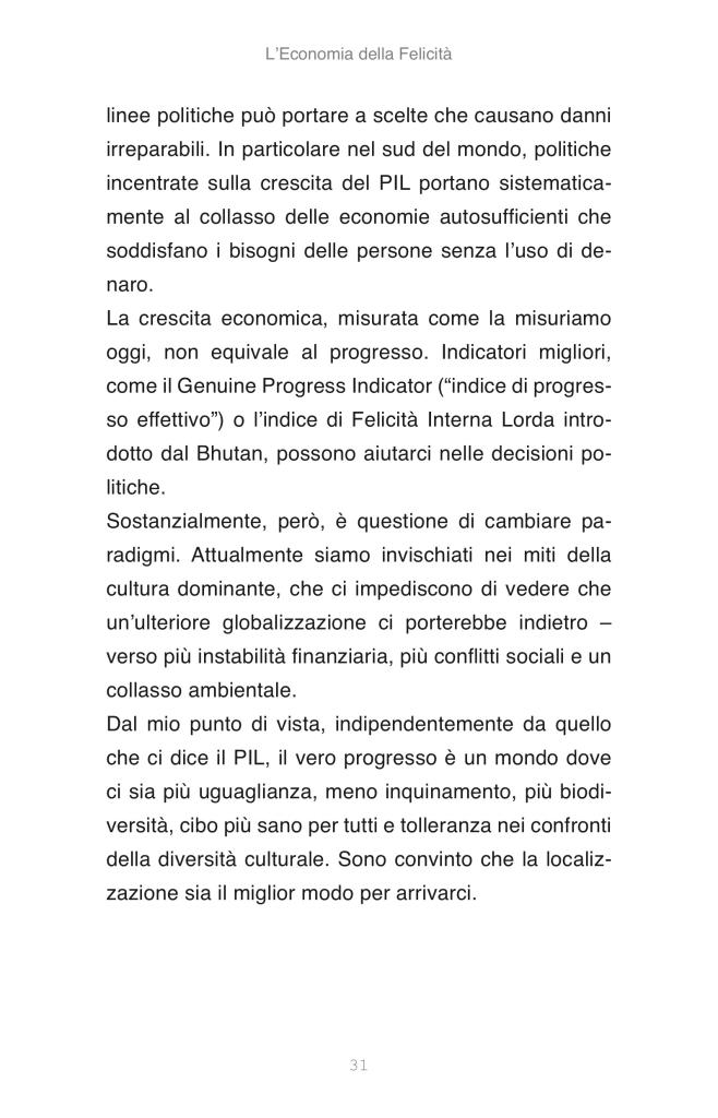 https://www.gentlebooklets.com/wp-content/uploads/2015/03/6_economia_felicita-31-658x1024.jpeg