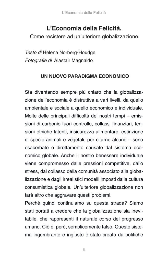https://www.gentlebooklets.com/wp-content/uploads/2015/03/6_economia_felicita-8-658x1024.jpeg