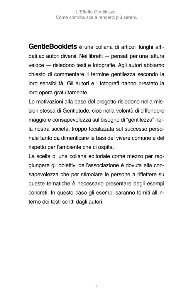 https://www.gentlebooklets.com/wp-content/uploads/2015/03/8_effetto_gentilezza-5-658x1024.jpeg