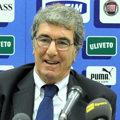 Dino-Zoff