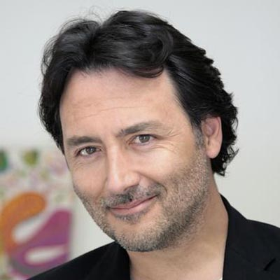 Fabrice-Leclerc