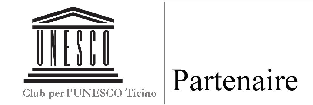 unesco_logo_partenaire!