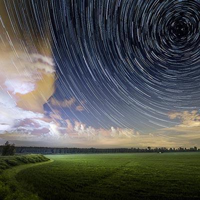 StarStaX_00-00_99_lighten