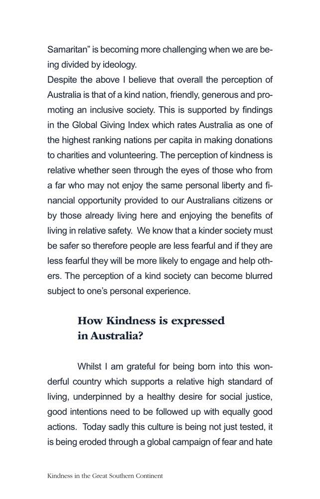 https://www.gentlebooklets.com/wp-content/uploads/2017/02/australia-10.jpg