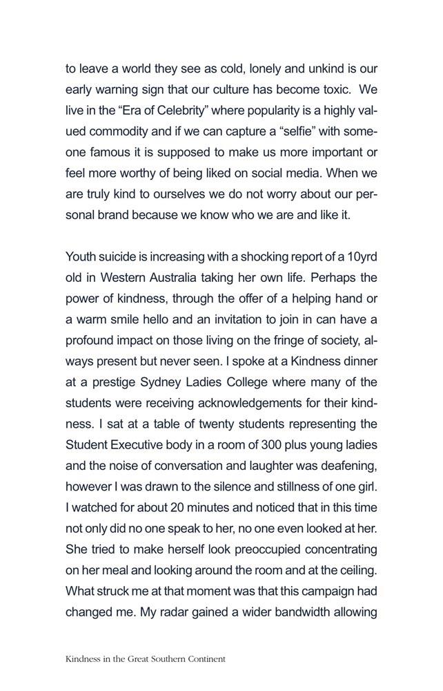 https://www.gentlebooklets.com/wp-content/uploads/2017/02/australia-14.jpg