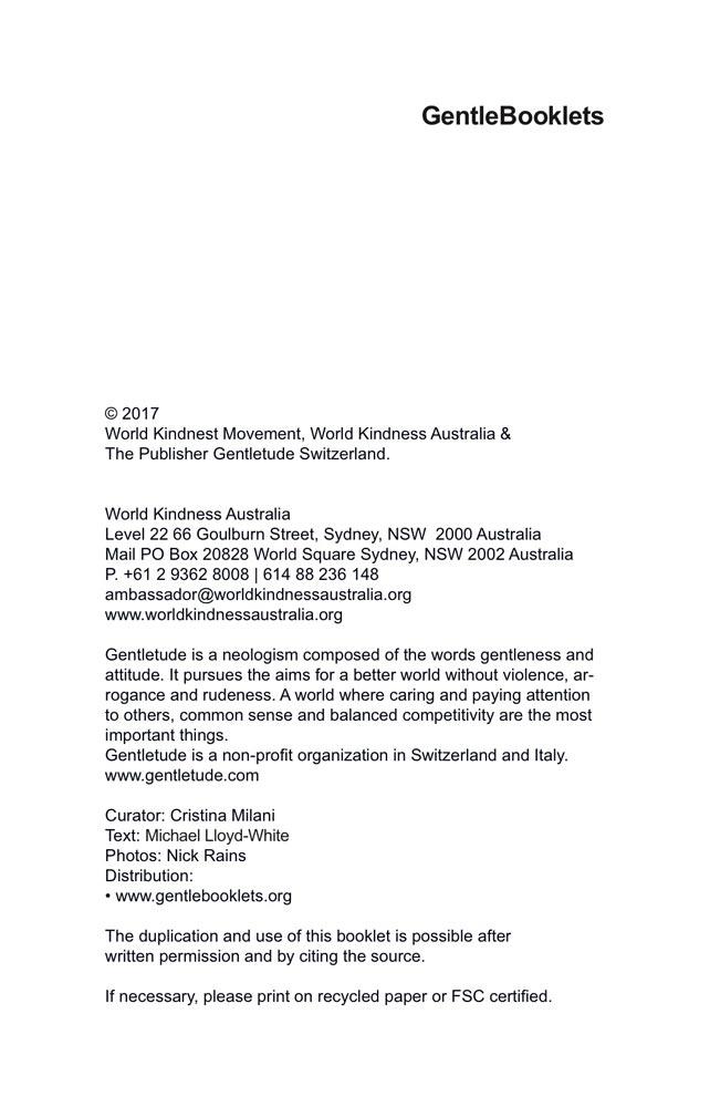 https://www.gentlebooklets.com/wp-content/uploads/2017/02/australia-4.jpg