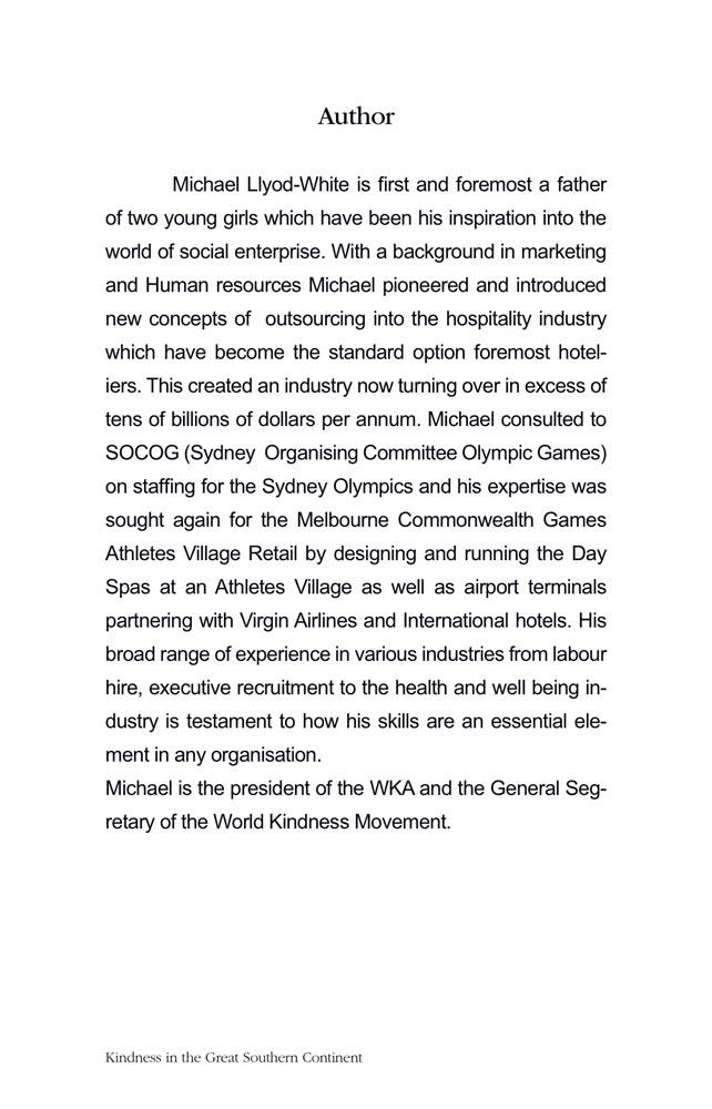 https://www.gentlebooklets.com/wp-content/uploads/2017/02/australia-46.jpg